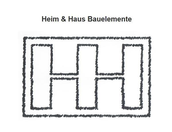 Heim Und Haus: Terrassendach, Dachfenster, Fensterbau & Rolläden / Rollladenbauer  in  Massenbachhausen