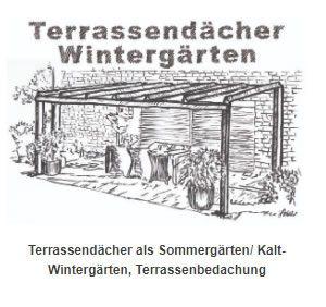 Terrassendächer & Terrassenüberdachungen im Raum 74251 Lehrensteinsfeld